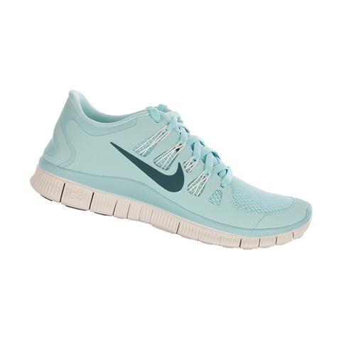 Also das sind die schuhe ;)) - (Schuhe, suche , Nike)