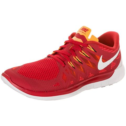 Gold Cheap Nike Free Run 2 Cheap Nike Free Run Mens Worldwide Friends