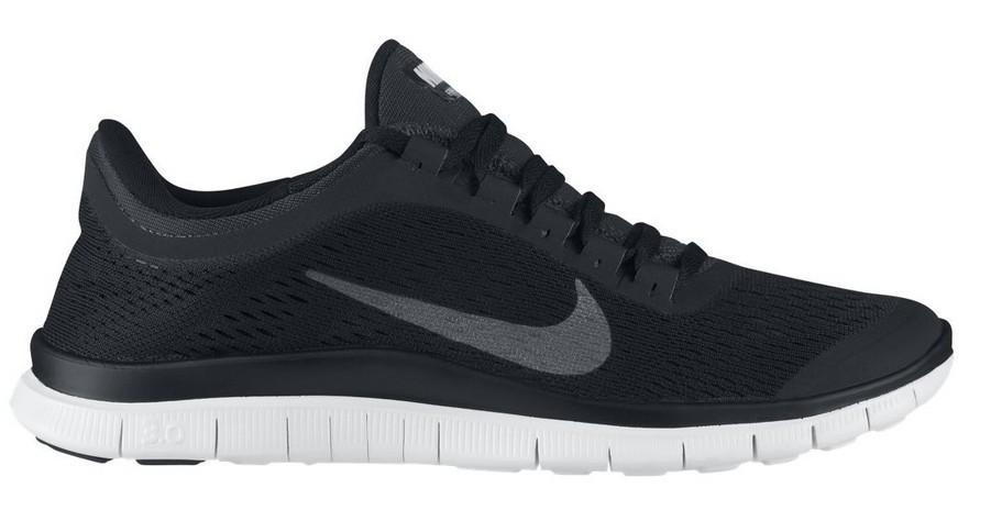 Nike Free Flyknit 3.0 Damen Günstig