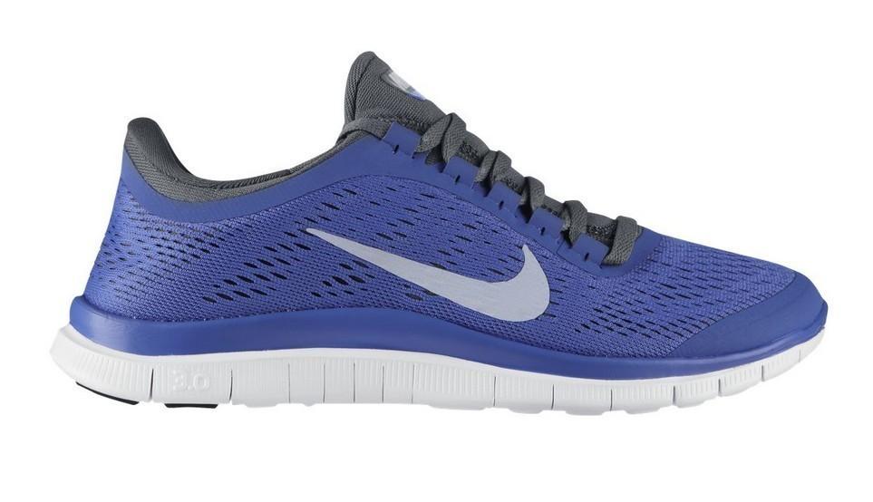 Nike Free 3.0 V5 Damen Türkis