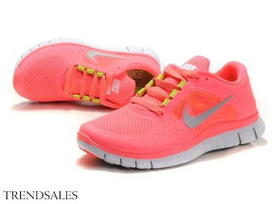 Nike Air Max Tavas Rot Schwarz