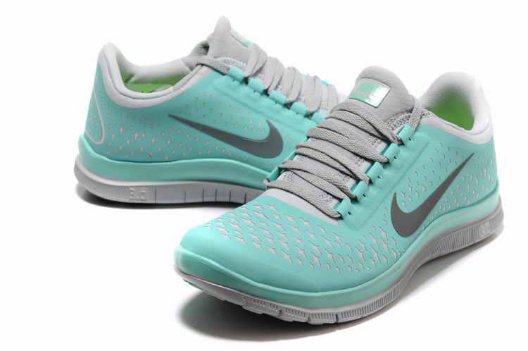 Nike Free 3.0 V4 Damen