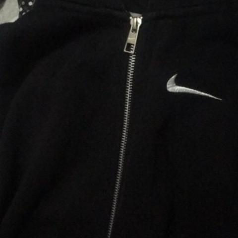 Muss mit Schnüren sein - (Mode, Nike, Marken.)