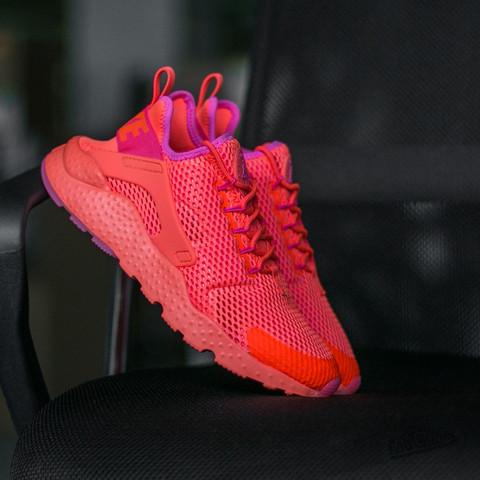 Style ideen - (Kleidung, Schuhe)