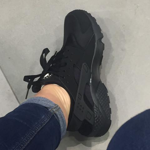 on sale b9d86 a258d An mir - (Mädchen, Schuhe, Nike)