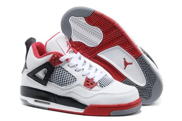 hot sale online 42d33 b8b20 Um diese Schuhe handelt es sich - (Mädchen, Schuhe, Jordan)