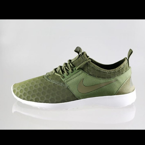 Nike Juvenate Olive - (Schuhe, Nike, juvenate)
