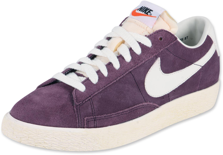 Blazer Nike