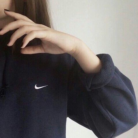nike tumblr Google zoeken | Nike | Nike damen, Nike