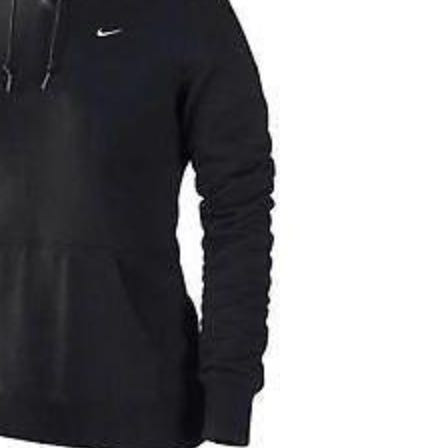Damen Pulli - (Name, Nike, Pullover)