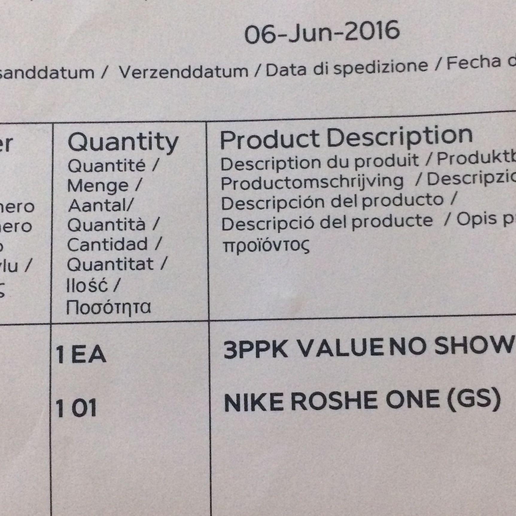 new product 860e6 b5117 nike schuhe wie lange garantie