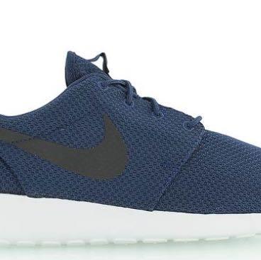 Nike roshe run - (Schuhe, Nike, adidas)