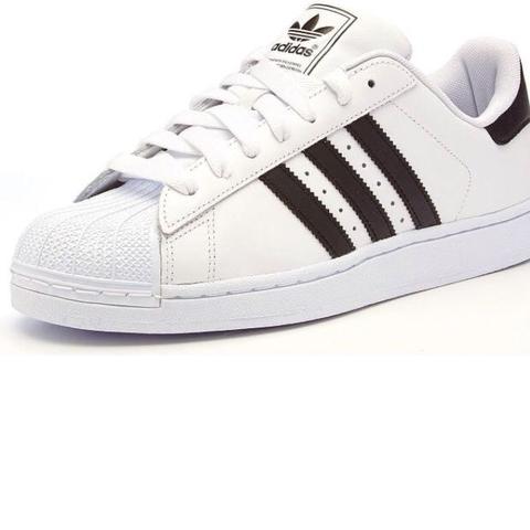 Adidas Originals  - (Schuhe, Nike, adidas)