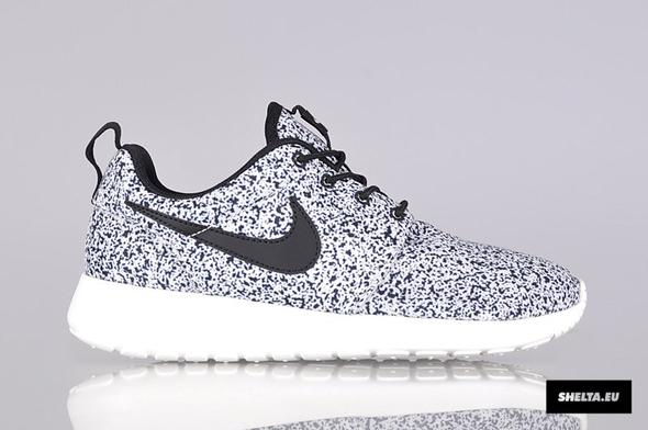 nike roshe run herren snipes. Black Bedroom Furniture Sets. Home Design Ideas