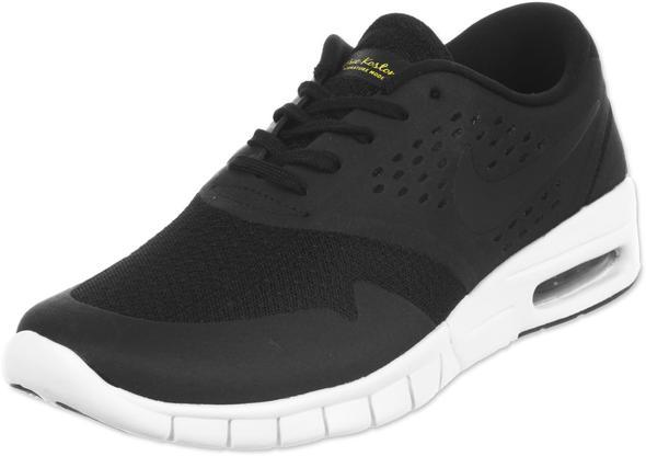 Nike SB Eric Koston 2 Max zum Joggen? (Sport, Schuhe, laufen)