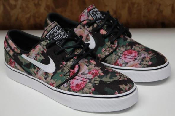 Nike Sb Schuhe Damen