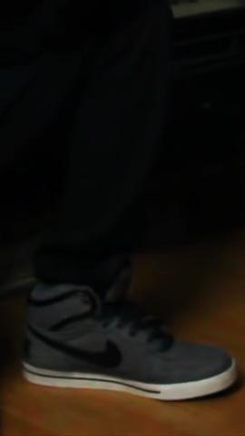 Nike Schuh - (Schuhe, Name, Nike)