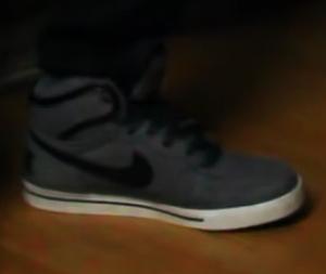 Nike Schuhe - (Schuhe, Name, Nike)