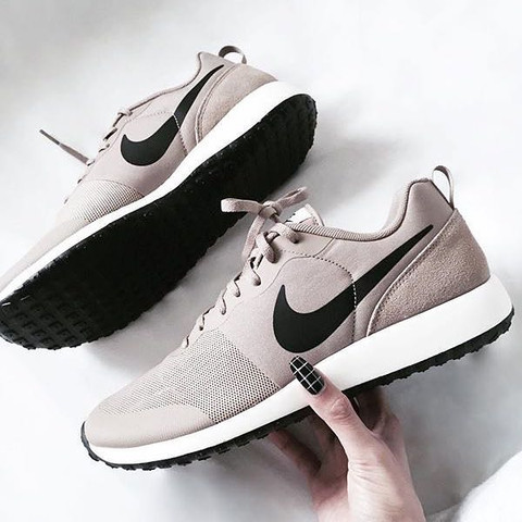 Nike Elite Shinsen at BSTN STORE