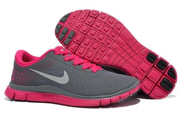 Nike Turnschuhe Damen