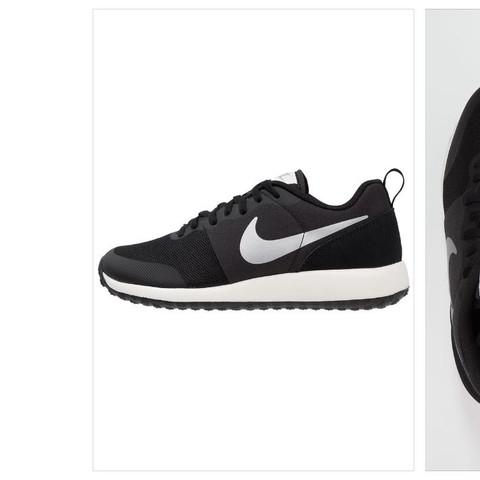 Nike  - (Schuhe, Nike, adidas)