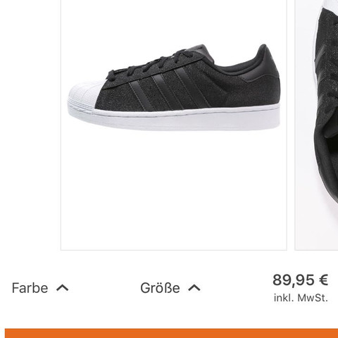 Adidas - (Schuhe, Nike, adidas)