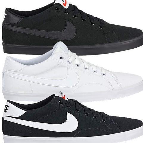 best sneakers d52c1 9e0f6 Nike sneaker - (online, Schuhe, Nike)