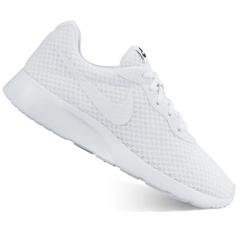 weißSchuheOnline Nike Tanjun in in Nike Tanjun Shopping wPX8nOk0