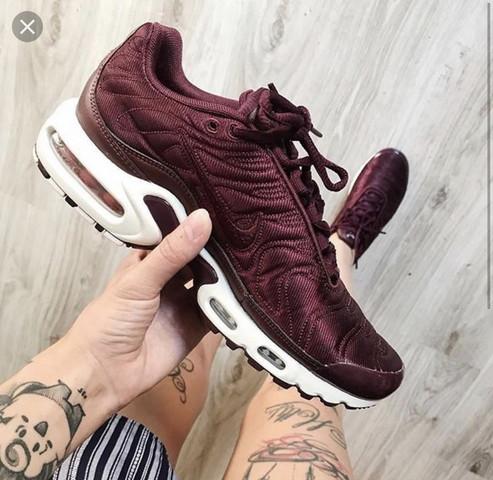 Nike TunedHaifisch Nikes? (Schuhe)
