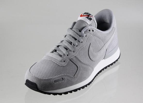 size 40 20b33 816b0 Nike Vortex Ltr Sneaker für Damen kaufen? (Sport, Mode, Schuhe)