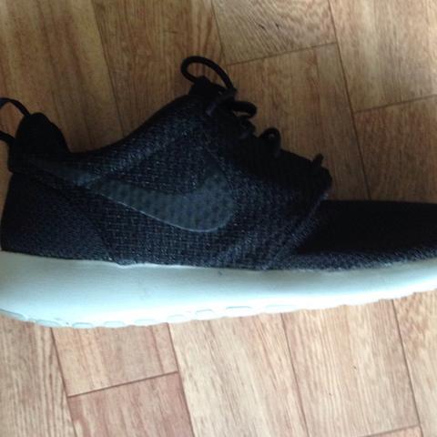 Nike Zeichen Farben Geht Das Schuhe Selber Machen