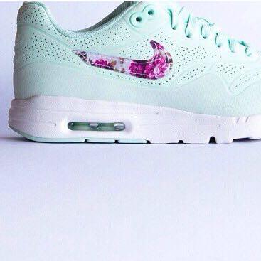 Nike Zeichen Selbst Gestalten Iphone Frauen Mode