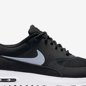 Putzen Pflegen Und Richtig Nikes Nike schuhe Pflege CqpAn4x8