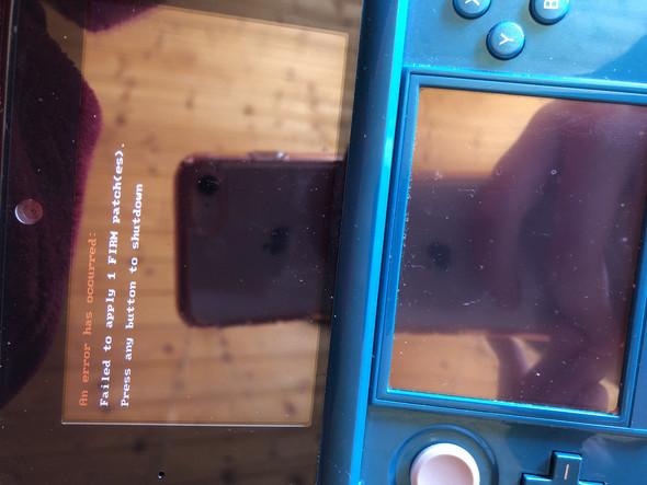 Nintendo Eshop Paypal Funktioniert Nicht