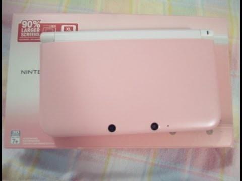 Diese farbe :))) - (Farbe, Nintendo, xl)