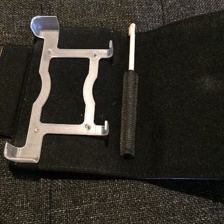 Nintendo DS Hülle - (Nintendo, Hülle)