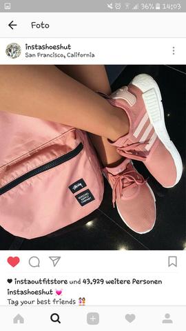 Das sind sie ^ - (kaufen, Schuhe, adidas)