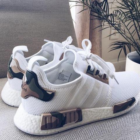 Diese!! - (kaufen, Schuhe, Nmd)