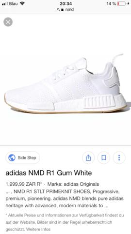 adidas schuhe ist es besser größer zu kaufen
