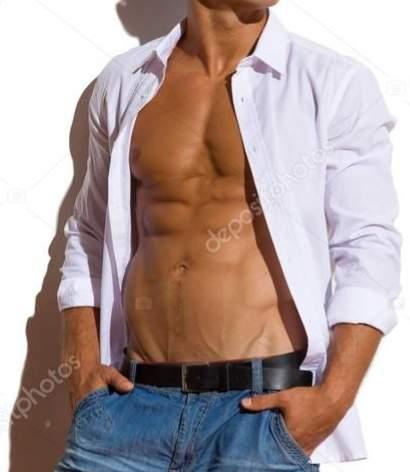 Tragen hemd offen Hemden offen