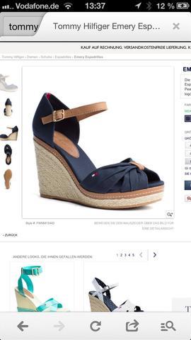 Schuhe - (Kleidung, Hochzeit)