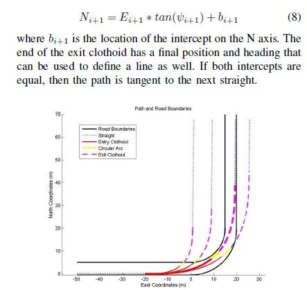 Bild - (Mathe, Mathematik)
