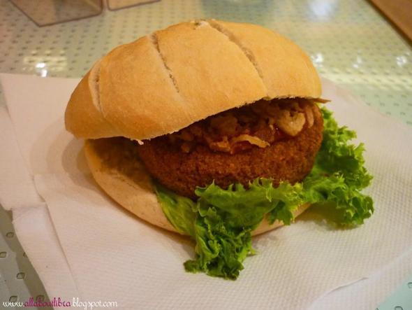Bremer  - (essen, Fische, Nahrung)