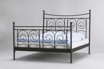 noresund bettgestell welche schrauben bett heimwerken ikea. Black Bedroom Furniture Sets. Home Design Ideas