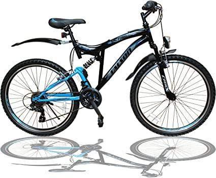 Normales Fahrrad beim Fahrradsport benutzen?