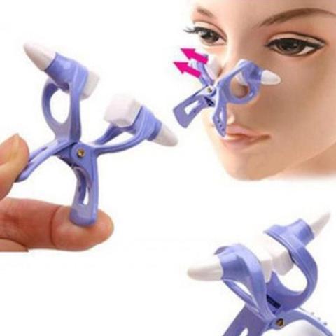 Ein bild vom nose huggie:) - (Beauty, Nase, schön)