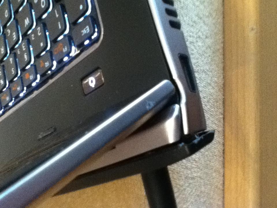 notebookgeh use verbogen gew hrleistung oder klarer. Black Bedroom Furniture Sets. Home Design Ideas