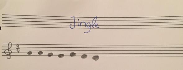 Musik - (Musik, Noten)