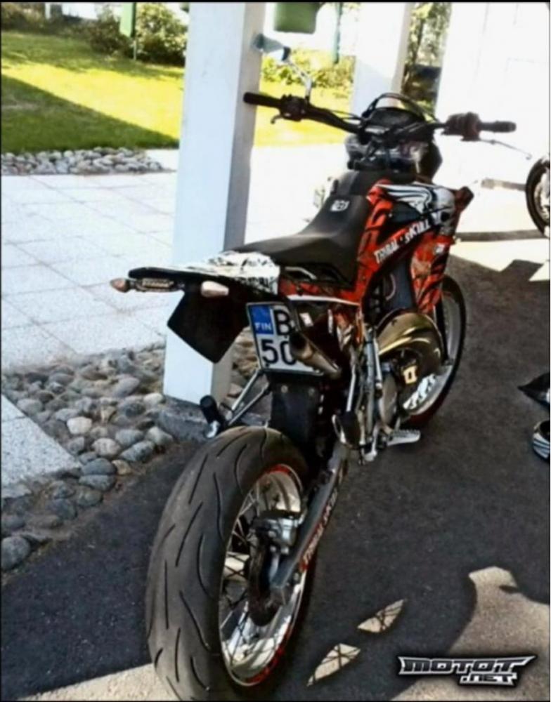 nummernschild unters heck legal deutschland motorrad. Black Bedroom Furniture Sets. Home Design Ideas