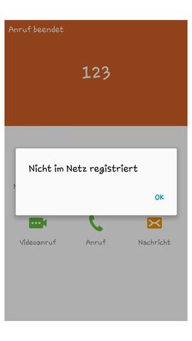 Aldi Talk Sim Karte Entsperren.Nur Notrufe Trotz Netz Bei Aldi Talk Handy Samsung Android